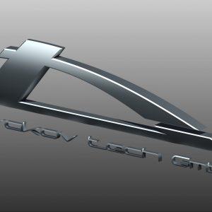 HG 9 / BMW E46